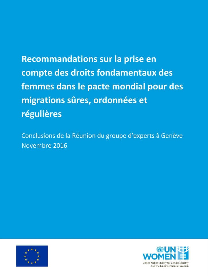 Addressing-womens-human-rights-migration-cover-fr.jpg