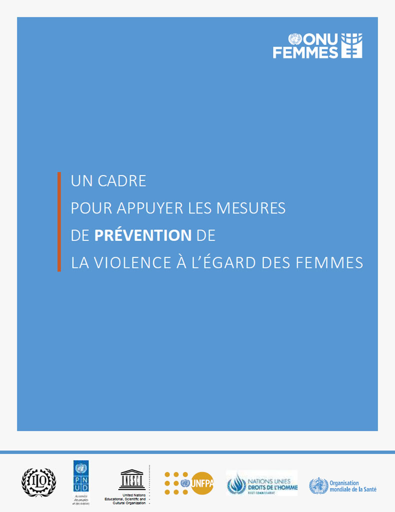 A-framework-to-underpin-action-to-prevent-violence-against-women-fr.jpg