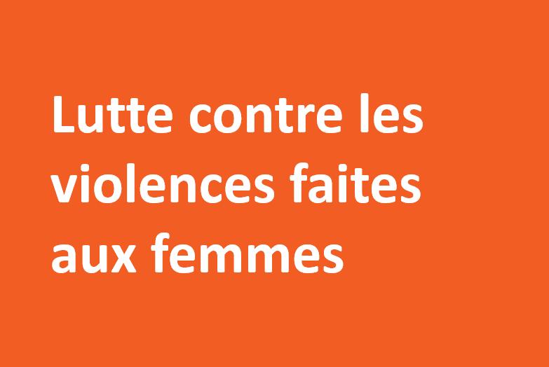 Les violences faites aux femmes et aux filles existent dans la sphère privée comme publique sous de multiples formes. ONU Femmes travaille à l'élimination de ces violences, notamment à travers des actions de prévention et en demandant le renforcement et l'application des législations sanctionnant ces violations.