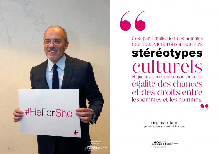 photo-28-HeforShe-ConvertImage-750x530.png
