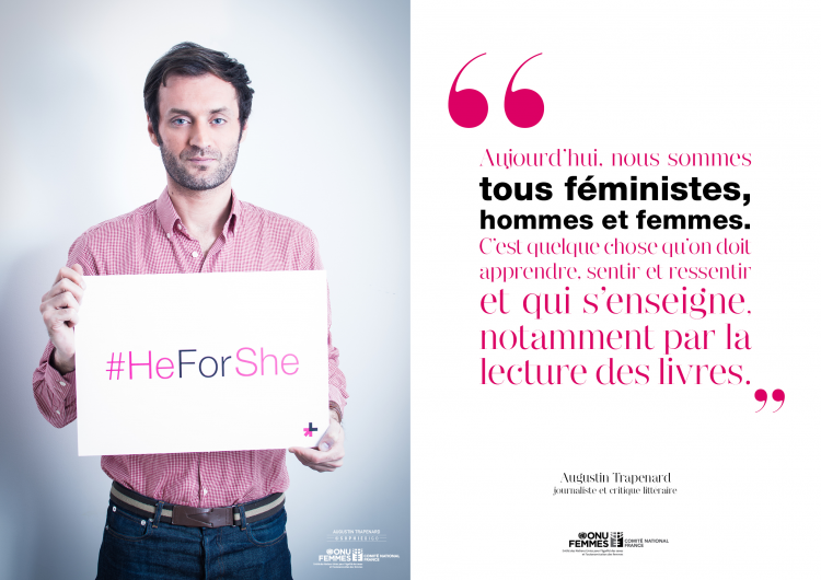 photo-1-HeforShe-ConvertImage-750x530.png