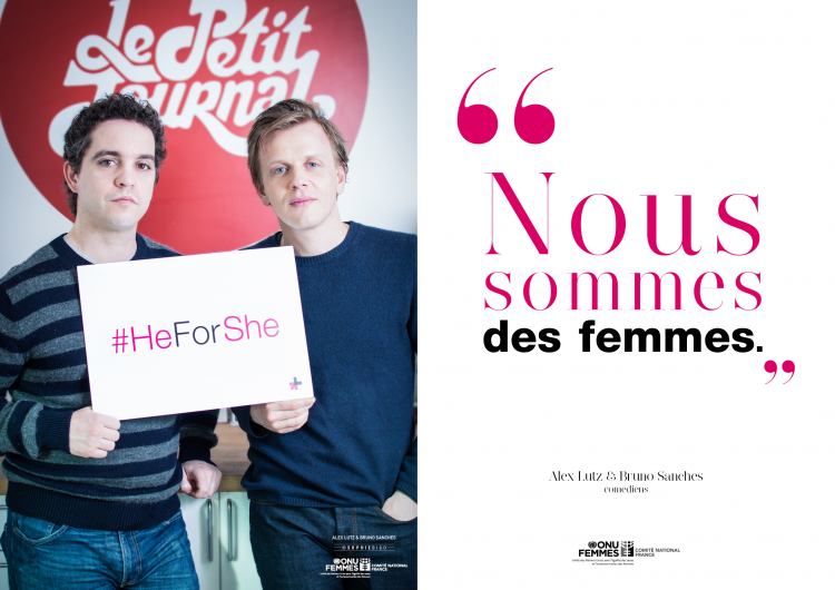 photo-2-HeforShe-ConvertImage-750x530.png