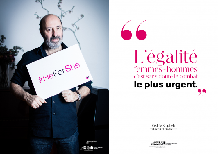 photo-4-HeforShe-ConvertImage-750x530.png