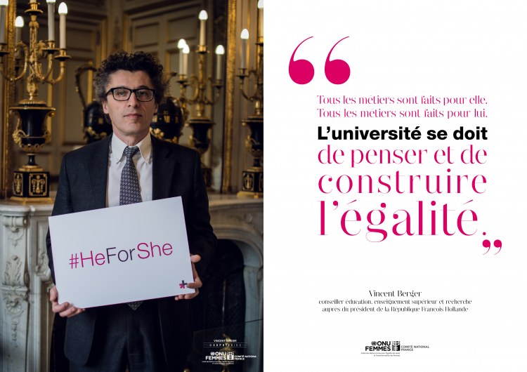 photo-5-HeforShe-ConvertImage-750x530.png