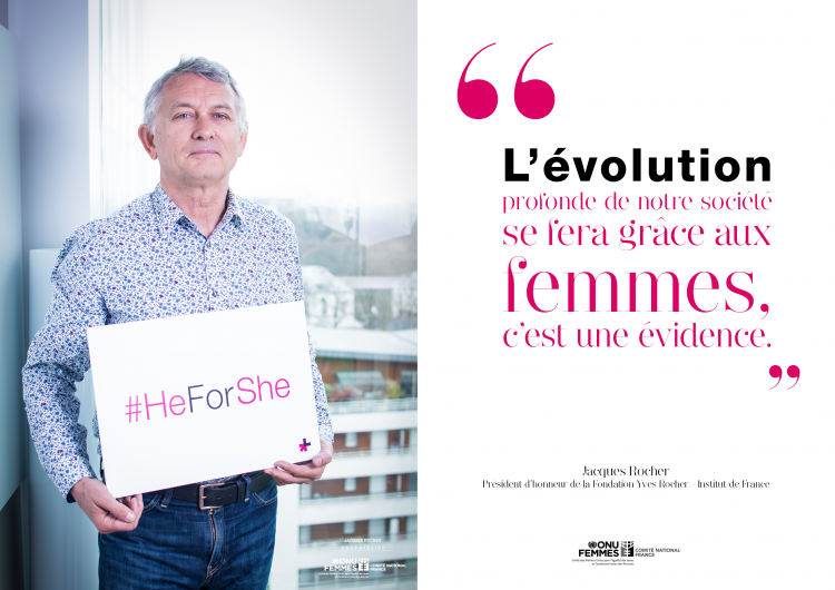 photo-6-HeforShe-ConvertImage-750x530.png