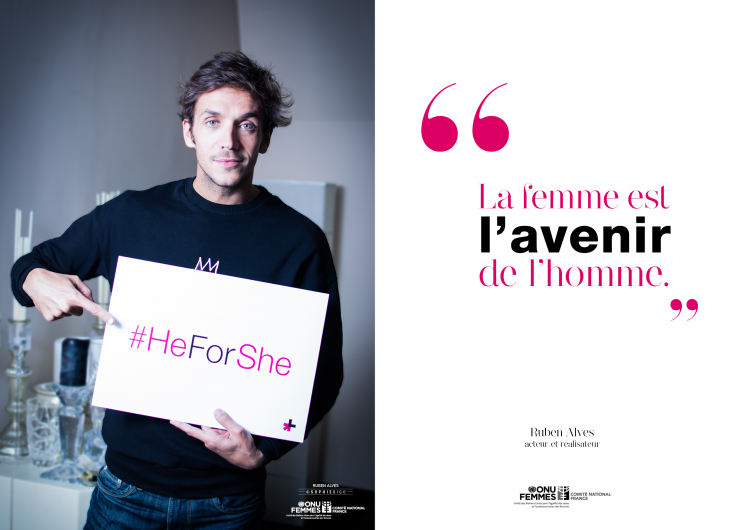 photo-7-HeforShe-ConvertImage-750x530.png