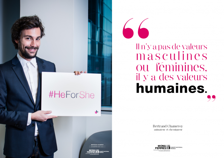 photo-12-HeforShe-ConvertImage-750x530.png