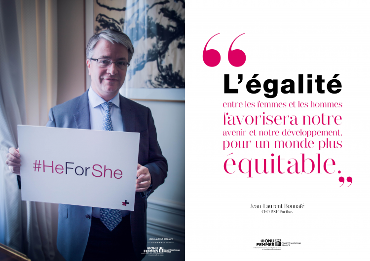photo-13-HeforShe-ConvertImage-750x530.png