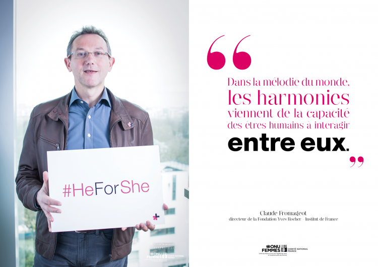photo-15-HeforShe-ConvertImage-750x530.png