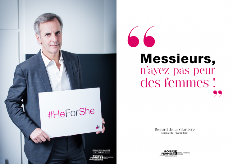 photo-17-HeforShe-ConvertImage-750x530.png