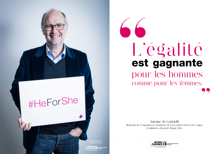 photo-18-HeforShe-ConvertImage-750x530.png
