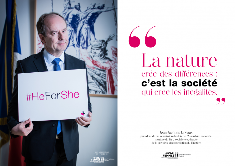 photo-21-HeforShe-ConvertImage-750x530.png