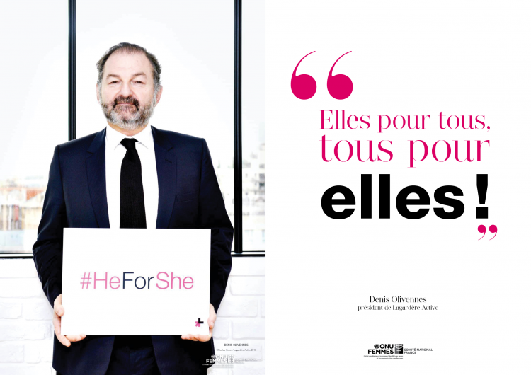 photo-22-HeforSHe-ConvertImage-750x530.png