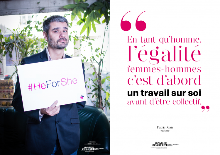 photo-23-HeforShe-ConvertImage-750x530.png