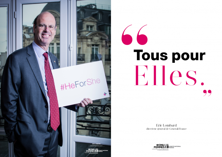 photo-26-HeforShe-ConvertImage-750x530.png