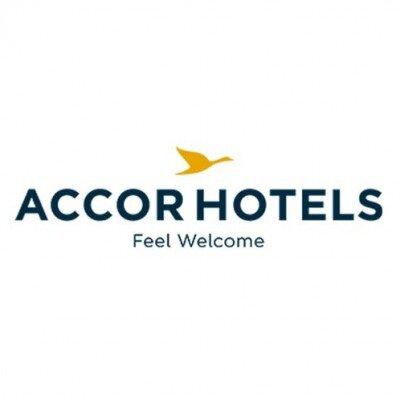 Logo-Accor-400x400.jpg