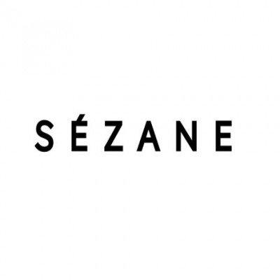 Logo-Sézane-4-400x400.jpg
