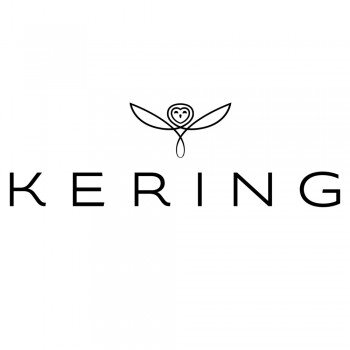 logo-partenaire-kering.001-e1457689913721.jpg