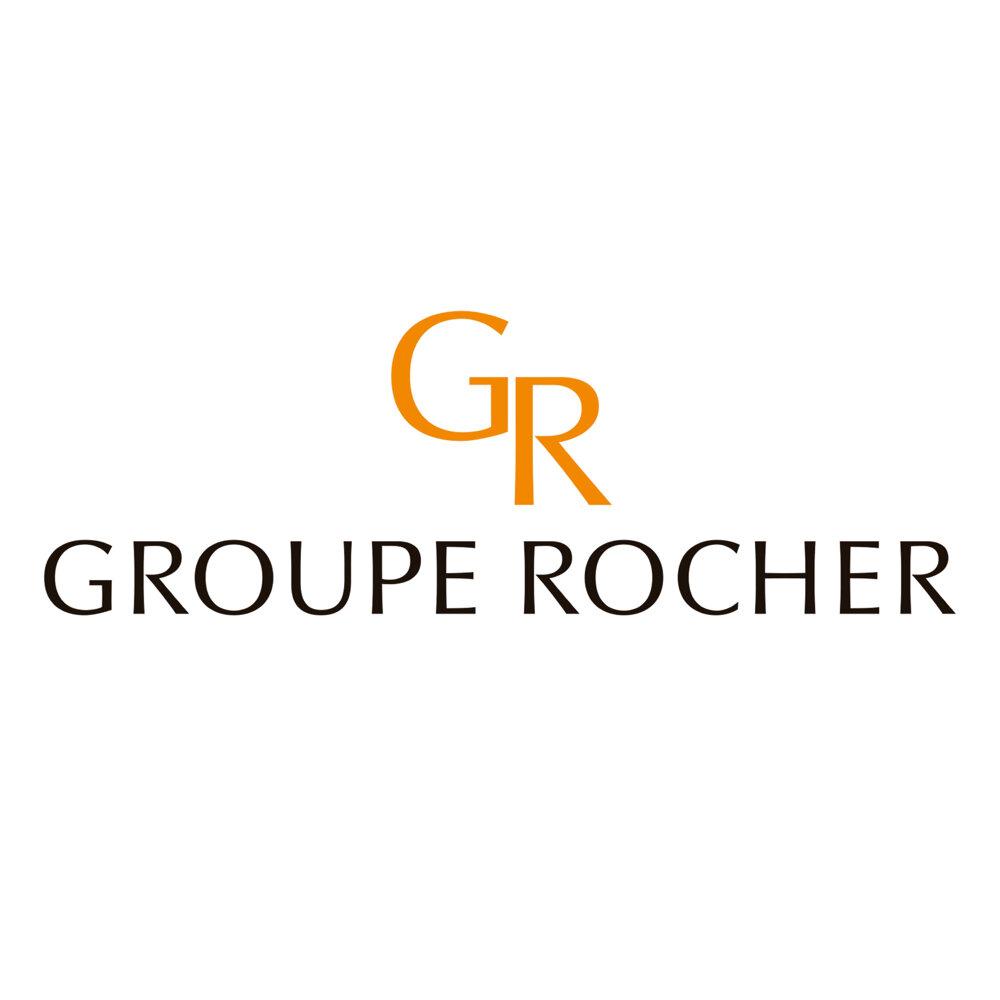 groupe-rocher.001.jpg