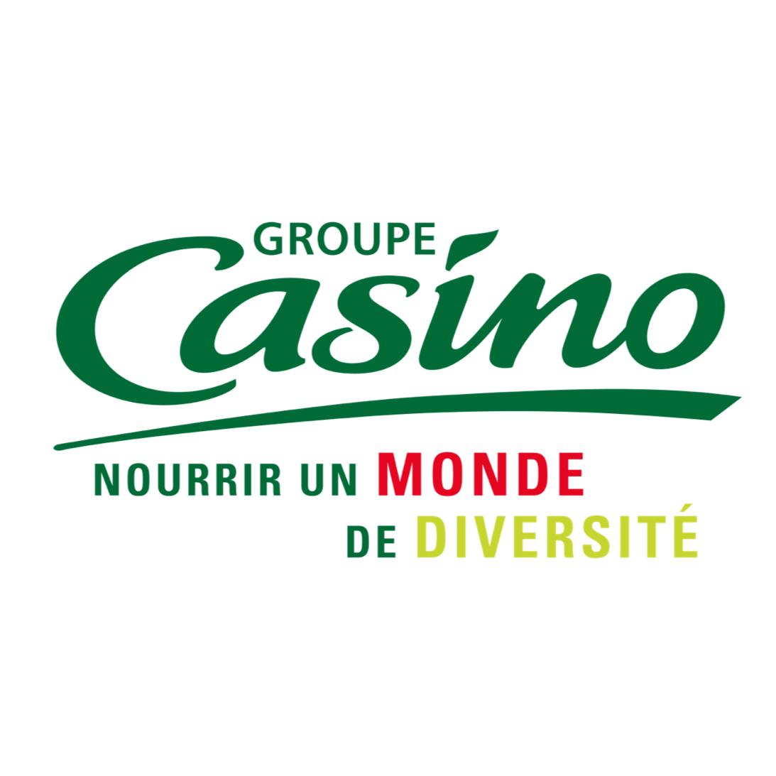 casino.png