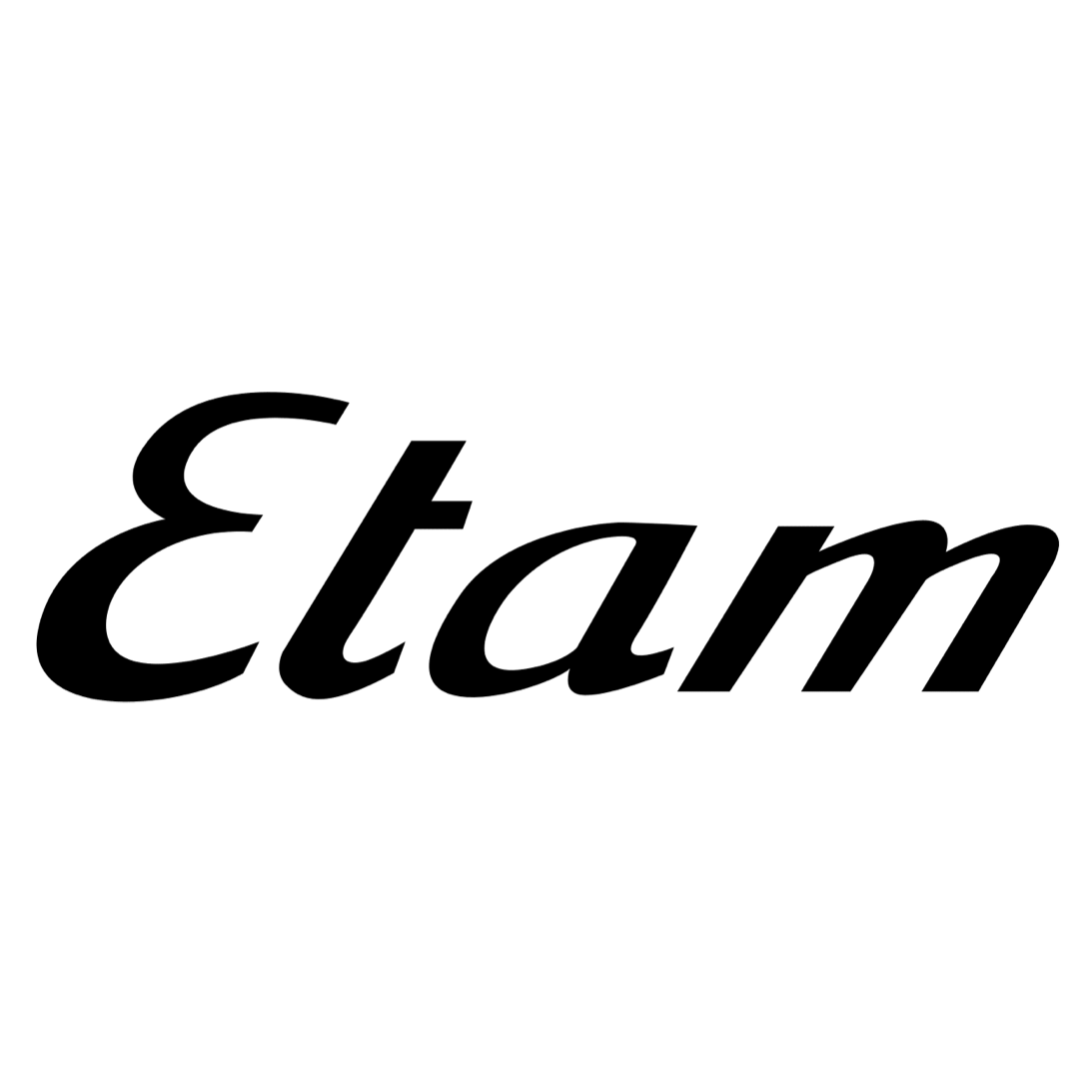 etam.png