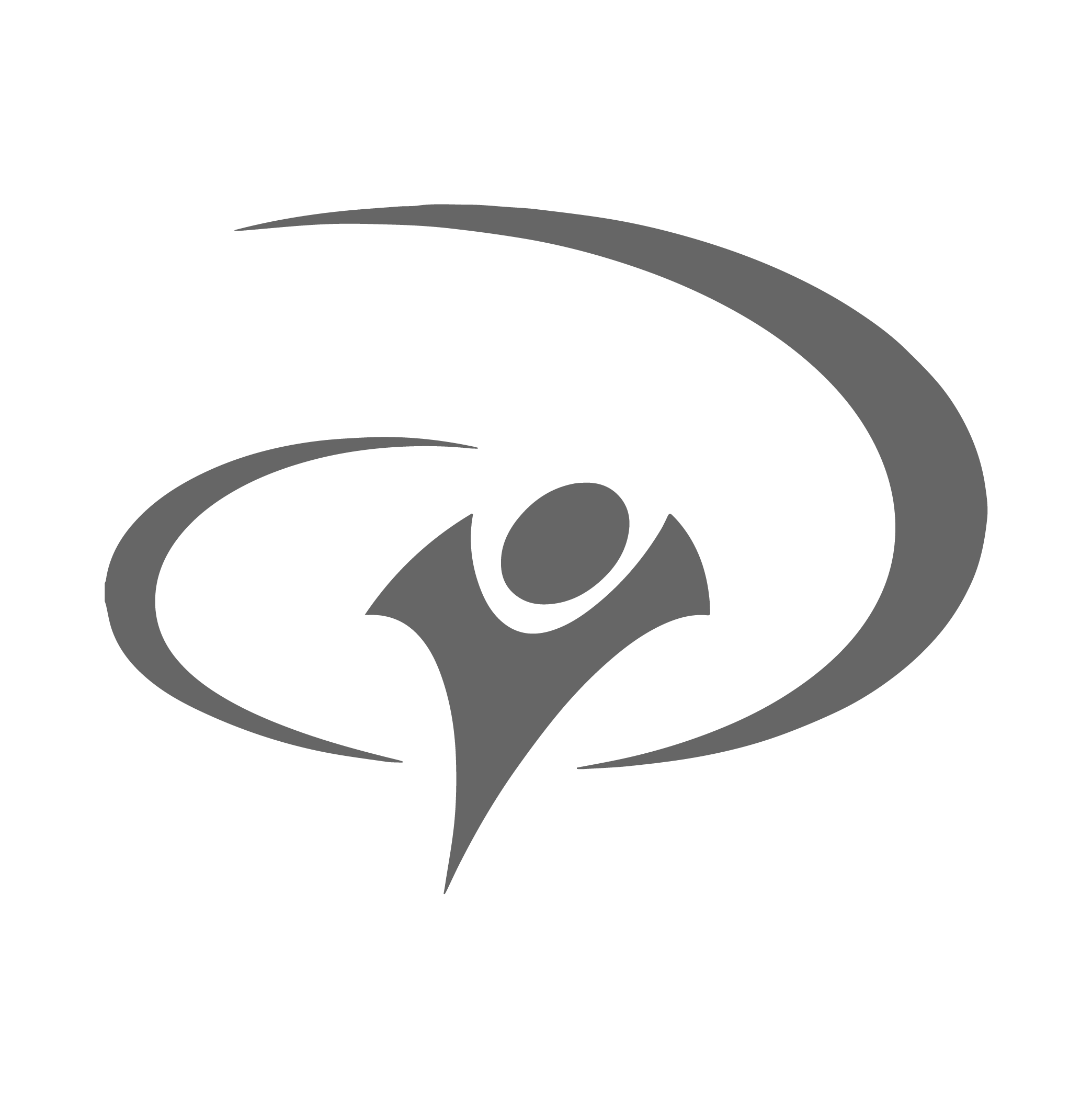 YWAM grey LOGO Transparent-01.png