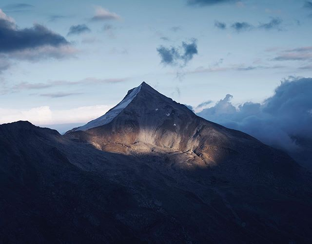 wallis.  #valaiswallis #myswitzerland #alps