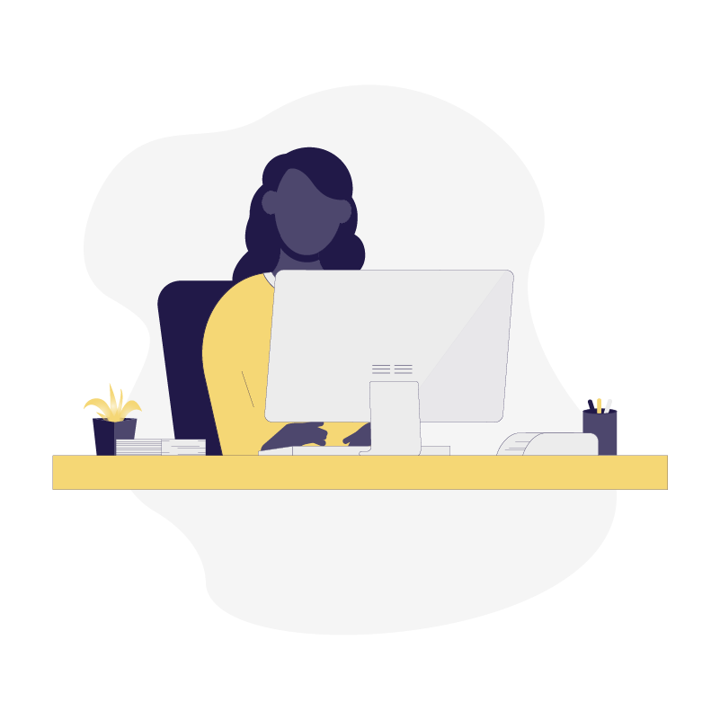 Custom eLearning development icon