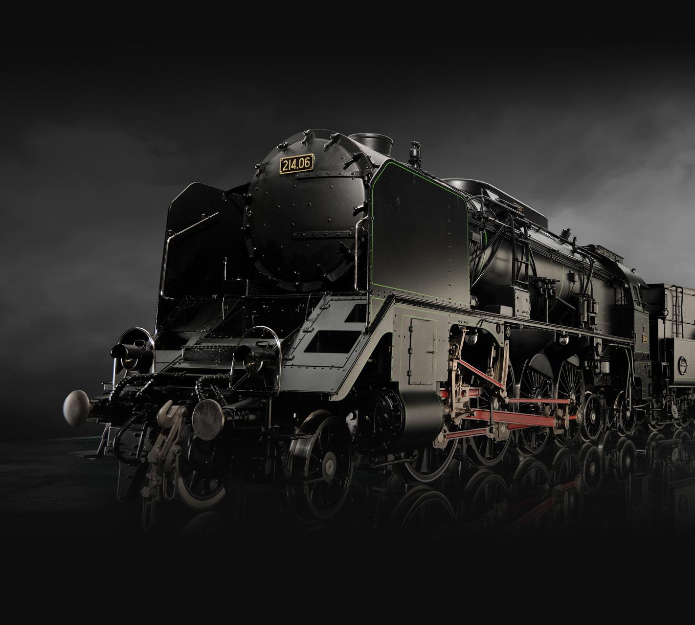 Locomotive_Header_sqaure.jpg