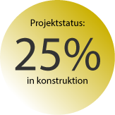 Projektstatus-25%-in-Konstruktion.png