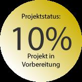 Projektstatus-10%-Projekt-in-Vorbereitung.png