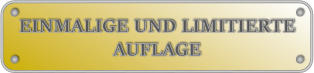Limited-Schild.png