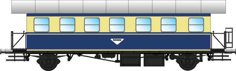 Preview 30109.png