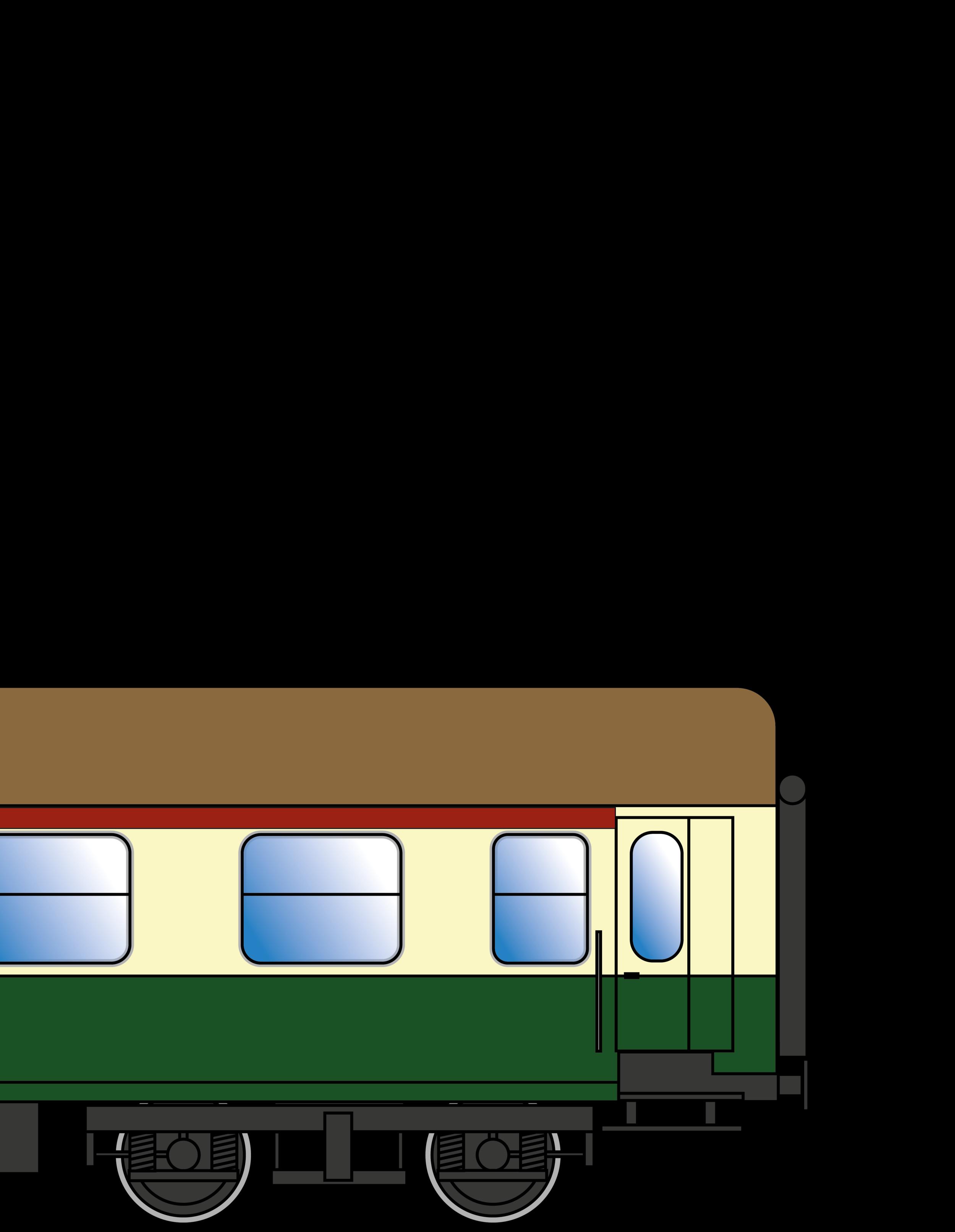 """UIC Y-Wagen - Der """"Bautzener Wagen"""""""