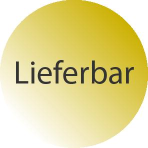 Statusbutton Lieferbar.png