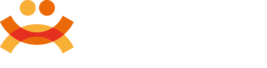 vybbe-white.png