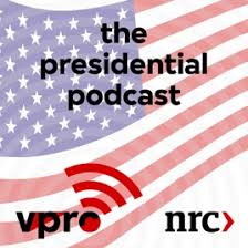 The Presedential Podcast.jpeg