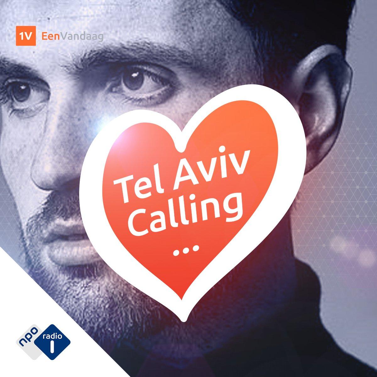Songfestival Tel-Aviv Calling.jpg