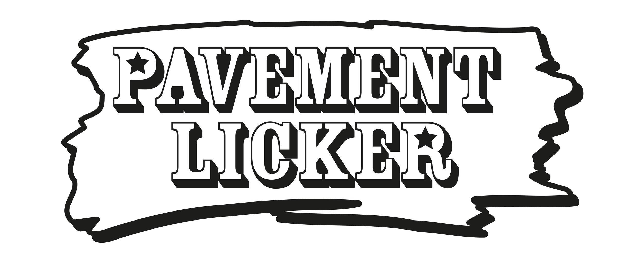 Pavement-Licker-issue-04.png