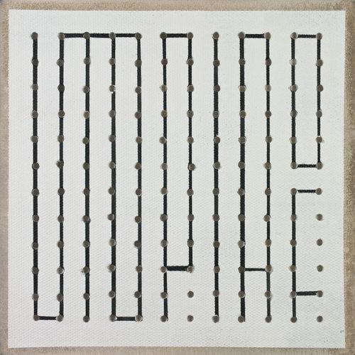 Helium London X Pavement Licker | Paving Slabs