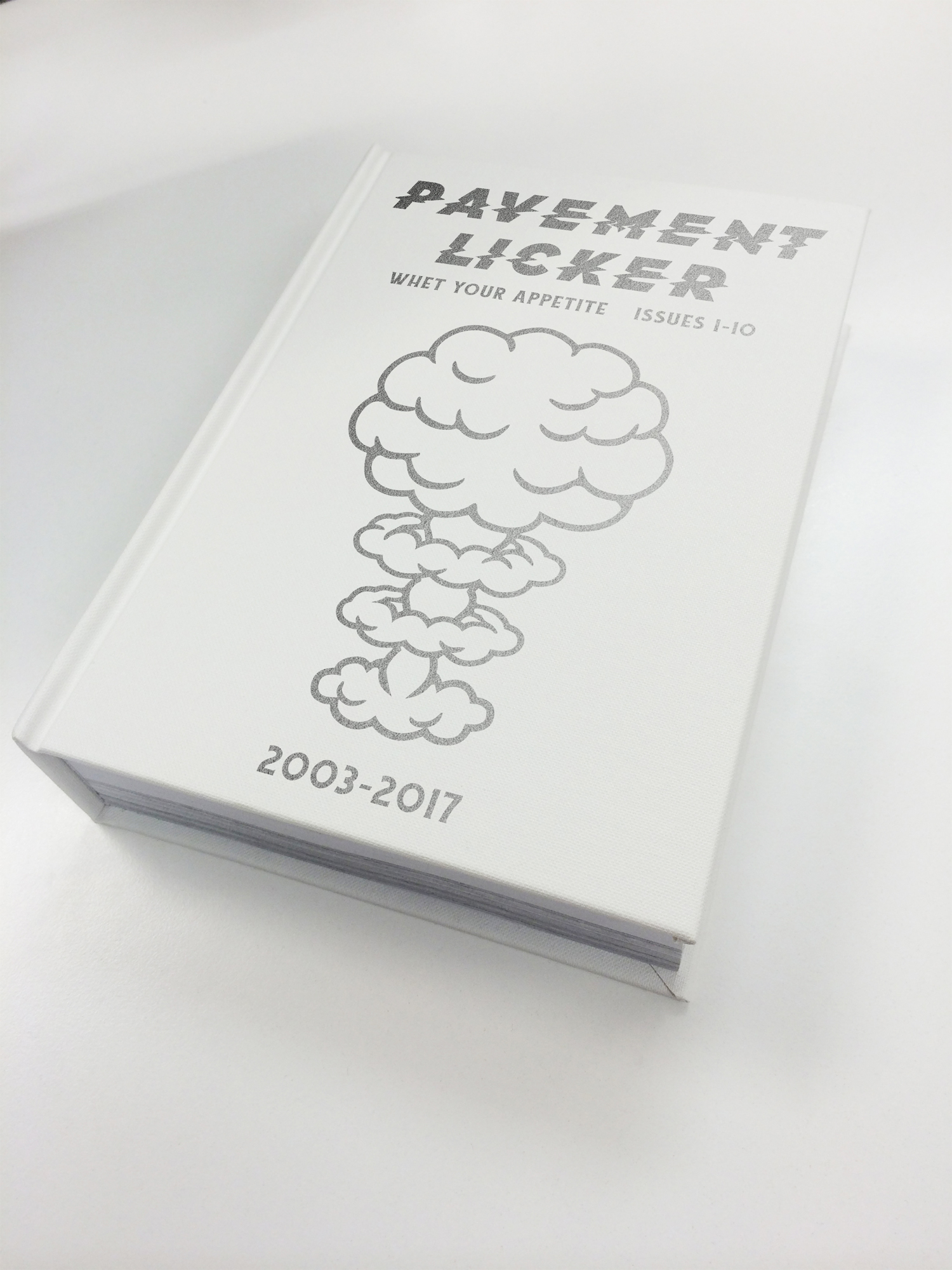 Pavement-Licker-Book-Silver-2017.jpg