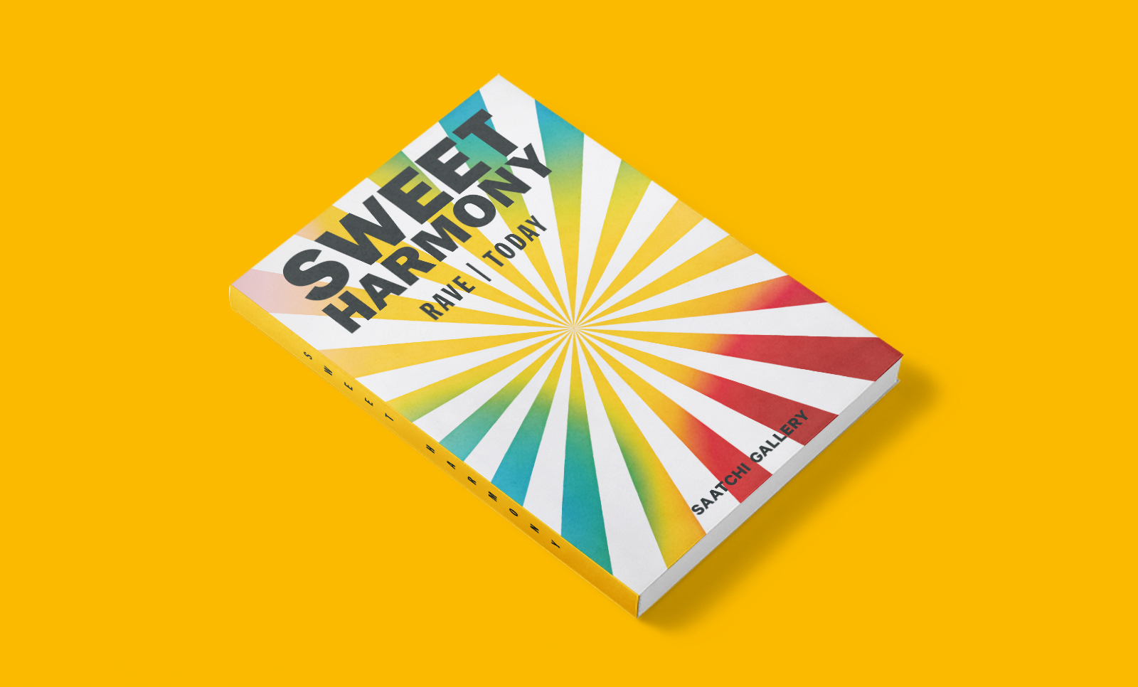 Sweet-Harmony-Saatchi-Gallery-Rave-Today-Book-Cover-Pavement-Licker.jpg