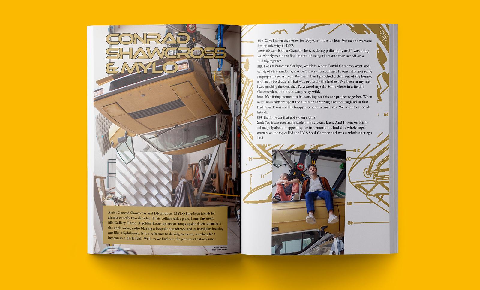 Sweet-Harmony-Saatchi-Gallery-Rave-Today-Book-Conrad-Shawcross-Mylo-Pavement-Licker.jpg