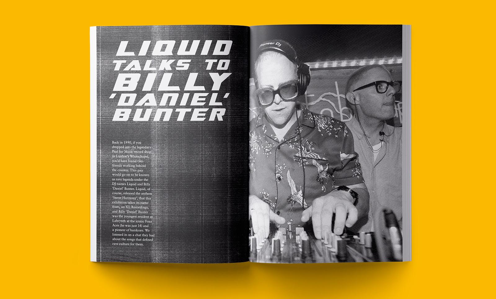 Sweet-Harmony-Saatchi-Gallery-Rave-Today-Book-Liquid-Pavement-Licker.jpg