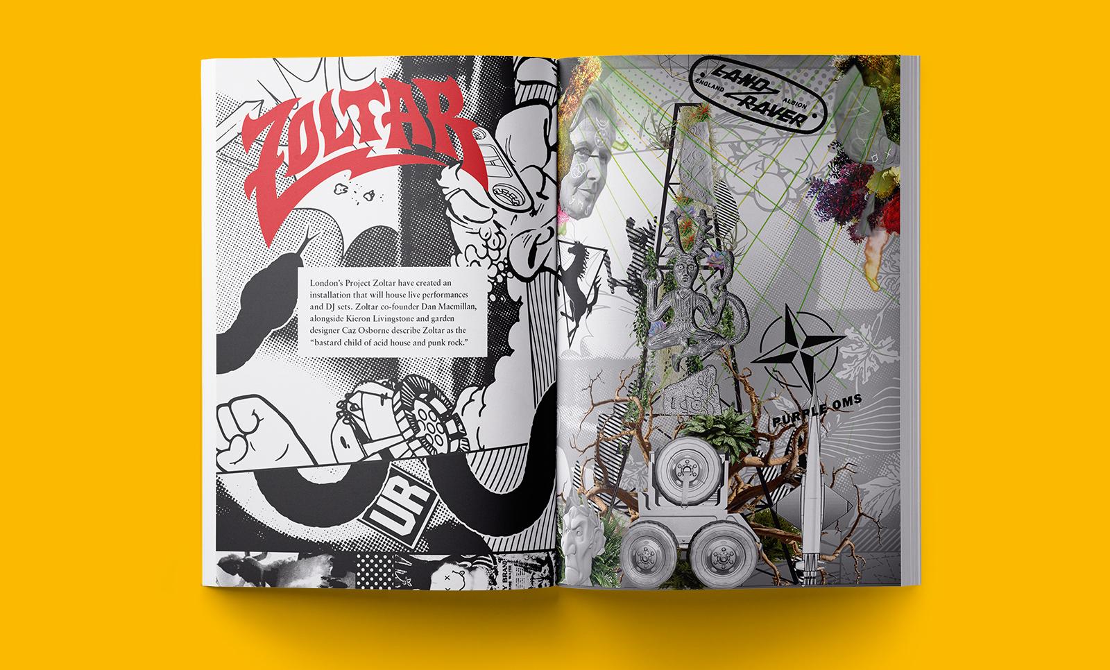 Sweet-Harmony-Saatchi-Gallery-Rave-Today-Book-Zoltar-Pavement-Licker.jpg