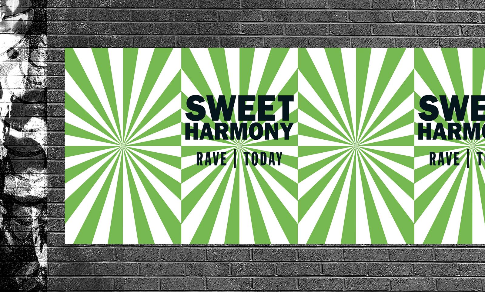 Sweet-Harmony-Saatchi-Gallery-Rave-Today-Teaser-48Sheet-Pavement-Licker.jpg