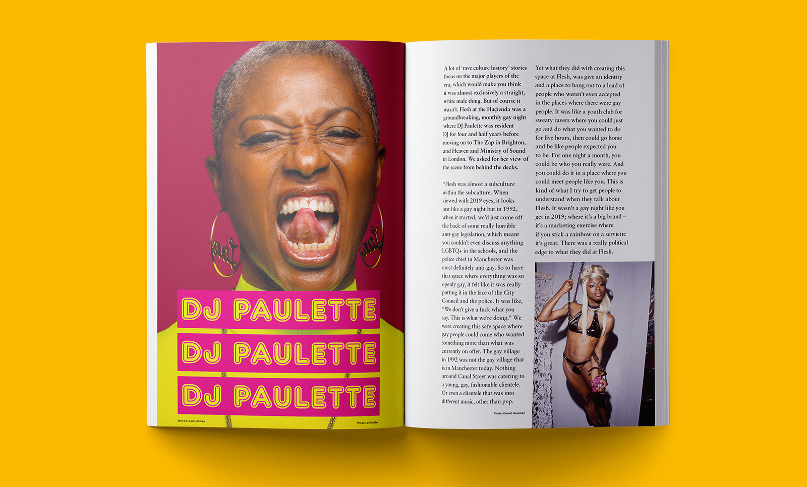 Sweet-Harmony-Saatchi-Gallery-Rave-Today-Book-DJ-Paulette-Pavement-Licker.jpg