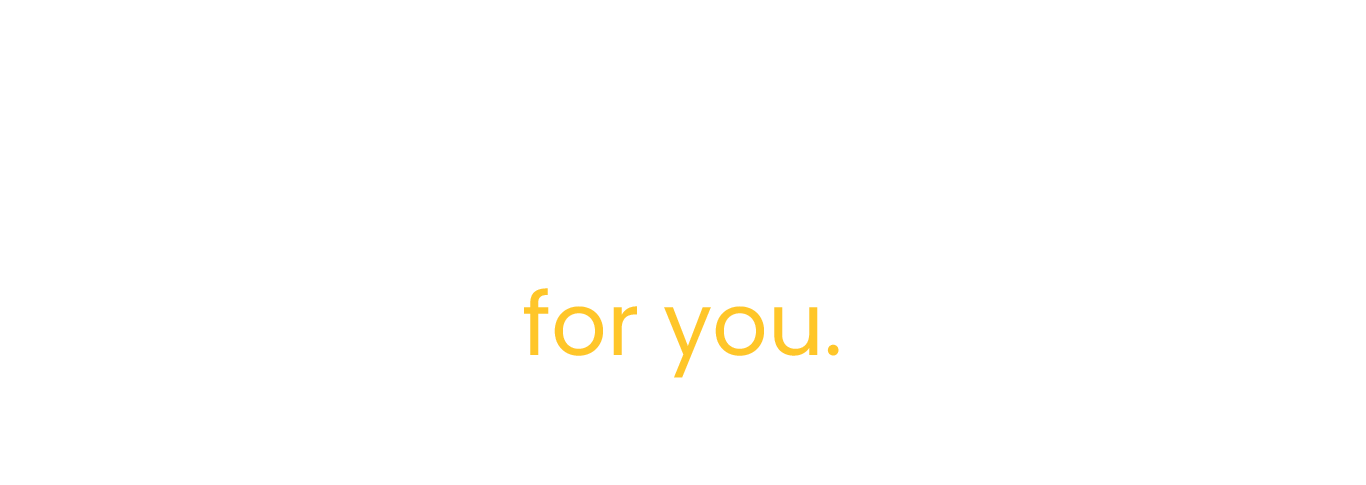 technology solutions.png