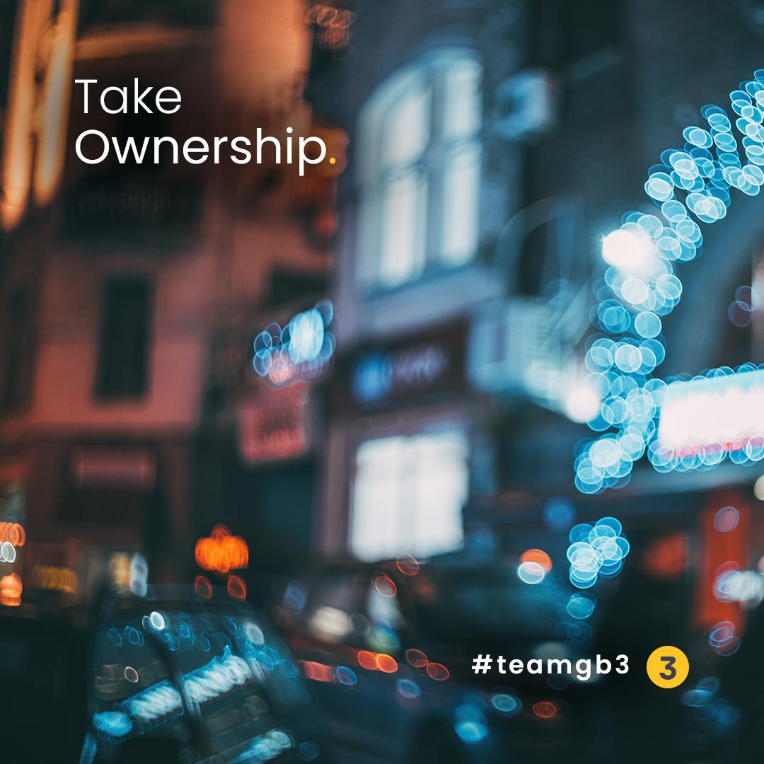 Take Ownership.png