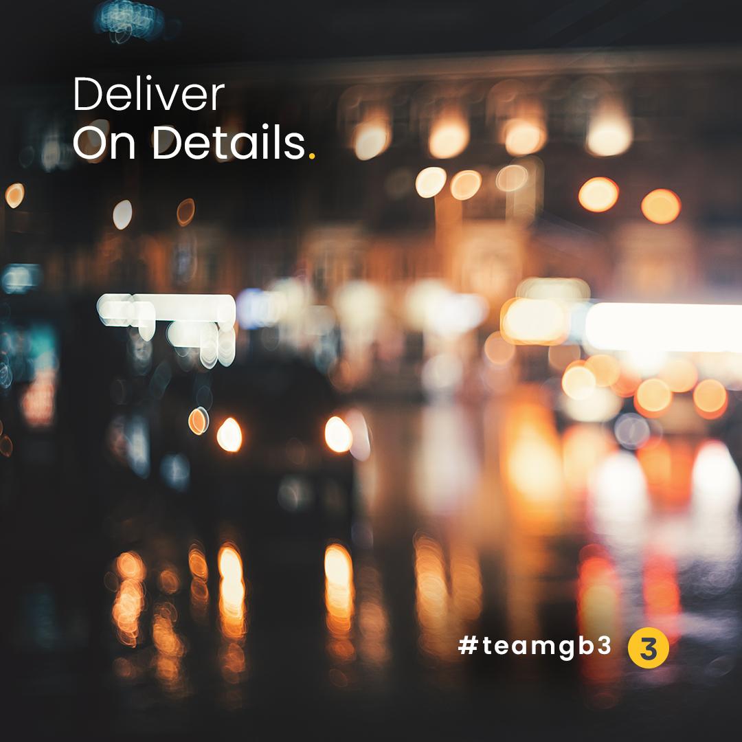 Deliver On Details.png